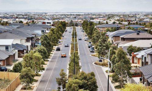 Melbourne Interstate Hire
