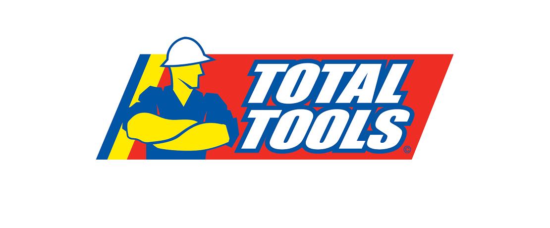 Total Tools Partnership
