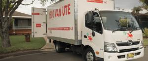 budget truck hire blog post