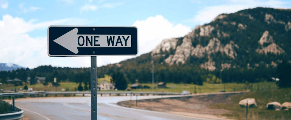 one way hire blog post