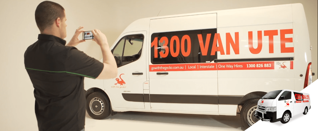 blog post before after vehicle hire