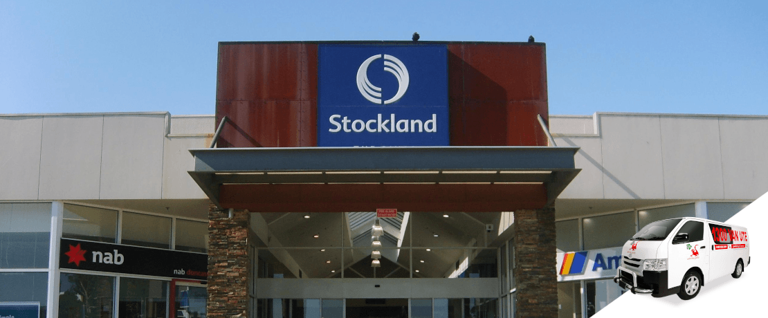 blog post banner image stockland vehicle hire