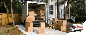 tips how to pack a truck blog post