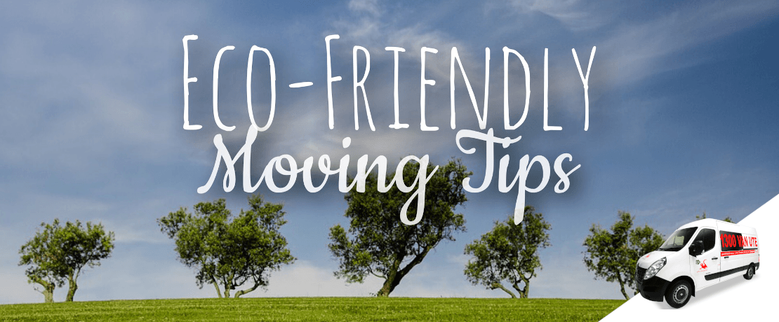 eco friendly moving tips blog post