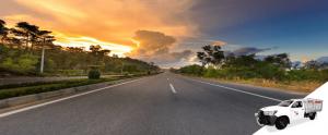 holiday season safe driving australia blog post