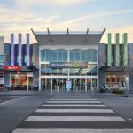 Stockland Town Centre Point Cook