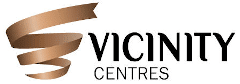 vincinity logo