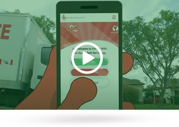 bookngo video